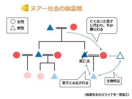 20160313_tanaka_3.jpg