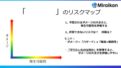 20160319_tani11.PNGのサムネイル画像