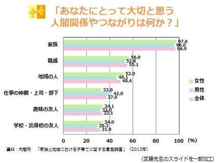 20160325_tanaka1.jpg