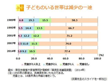 20160325_tanaka2.jpg