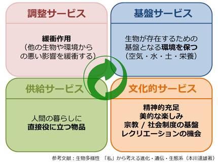 20160402_nishioka_02.jpgのサムネイル画像