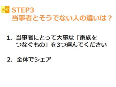 20160616_tanaka_4.png