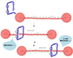 図8.jpg