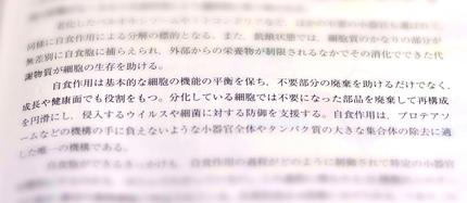 20161003_shimizu21.jpg