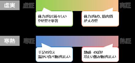 170105_niiyama_04.png