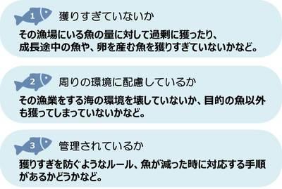 20170122_takahashi_04.jpg
