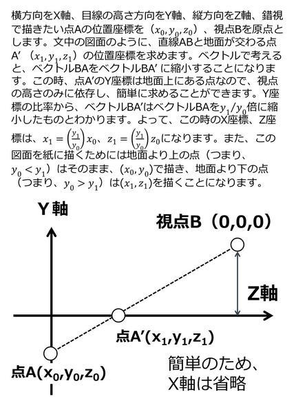 20170211katahira11.jpg