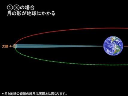 170814_oguma_08.jpg