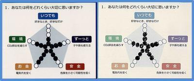 20170922_kumagai02-4.jpg