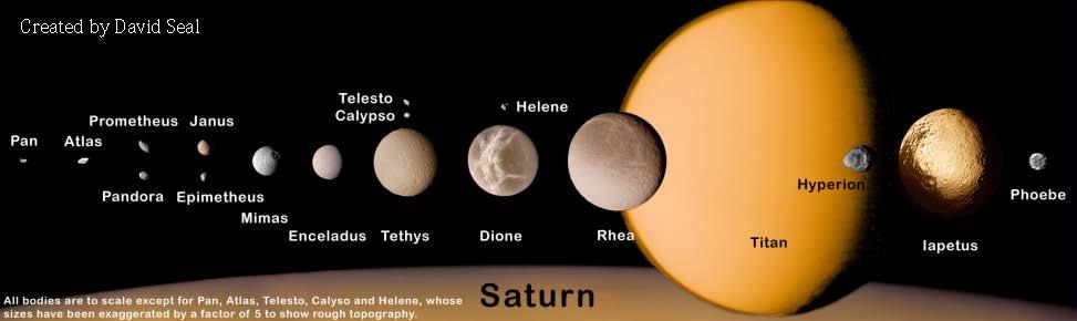 月の並び.jpg