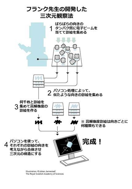 20171005_t2-suzuki_02.jpg