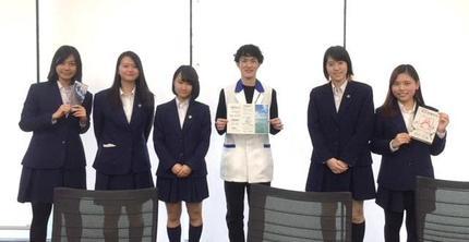 20171204_tanaka_10.jpg