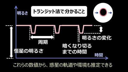 20180109_tani2.jpg