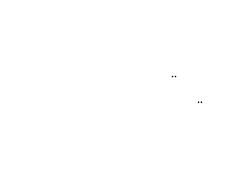 20181104maki_01.png