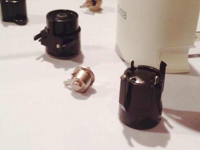 感震器2.JPG