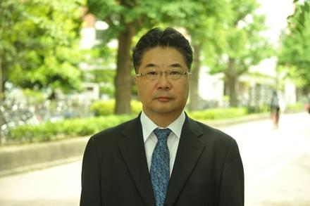 森和俊先生_blog.jpg