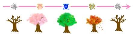 140202_kumagai_07.jpg