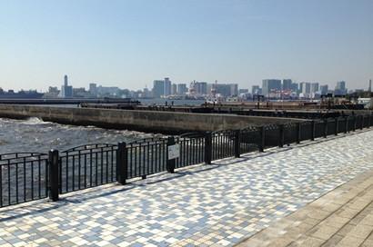 140425_kumagai01.JPG