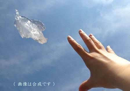 140425_kumagai4.jpg