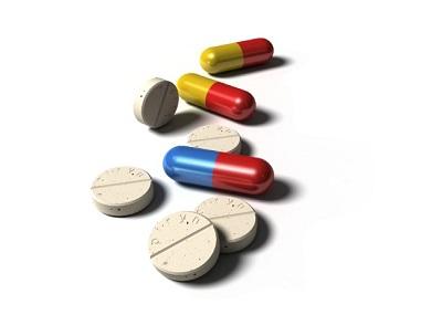 イブプロフェン が 入っ てい ない 風邪 薬