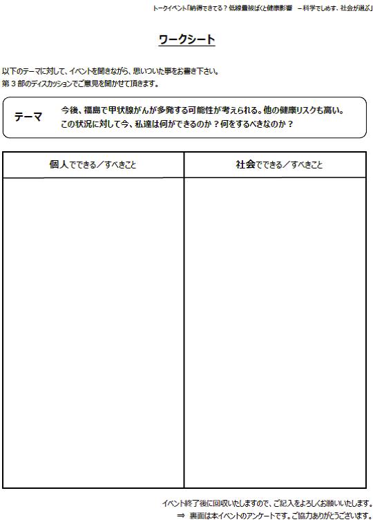 https://blog.miraikan.jst.go.jp/images/160716%20niiyama_04.png