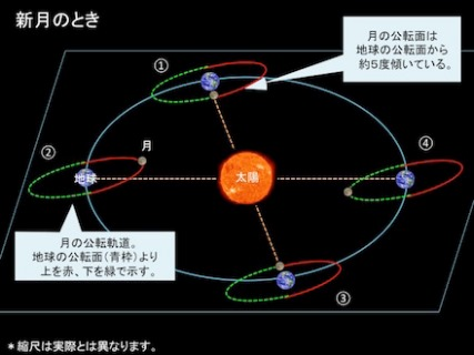 170814_oguma_06.jpg