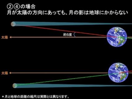 170814_oguma_07.jpg