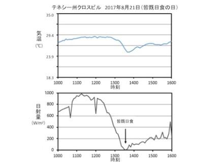 170828_oguma_11.jpg