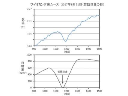 170828_oguma_12.jpg