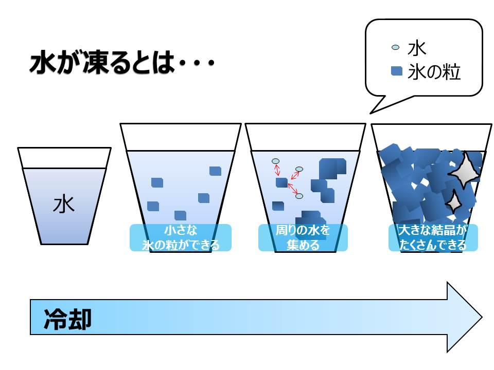 20140121_takahashi_4.jpg