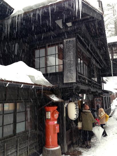 20140218_fukuda_01.jpg