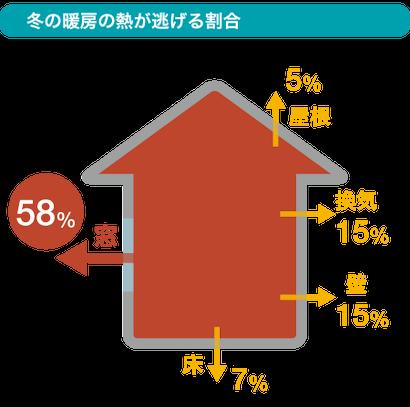 20140218_fukuda_06.png