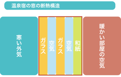20140218_fukuda_09.png