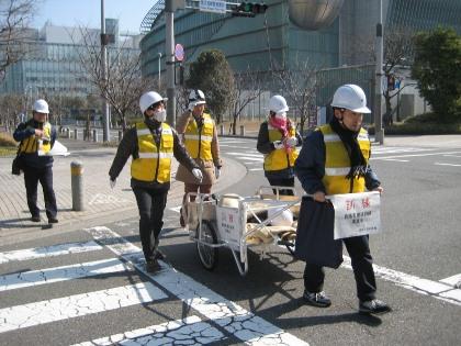20140312_maidohonda_01.jpg