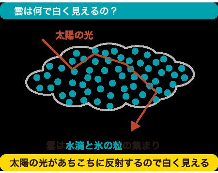 20140320_fukuda_02.png