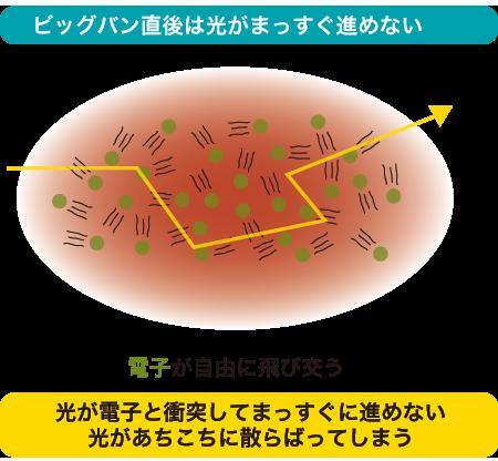 20140320_fukuda_03.png