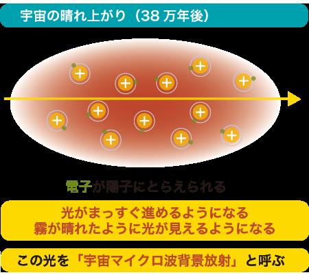 20140320_fukuda_04.png