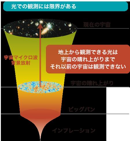 20140320_fukuda_05.png
