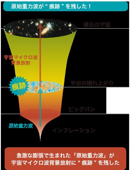 20140320_fukuda_06.png