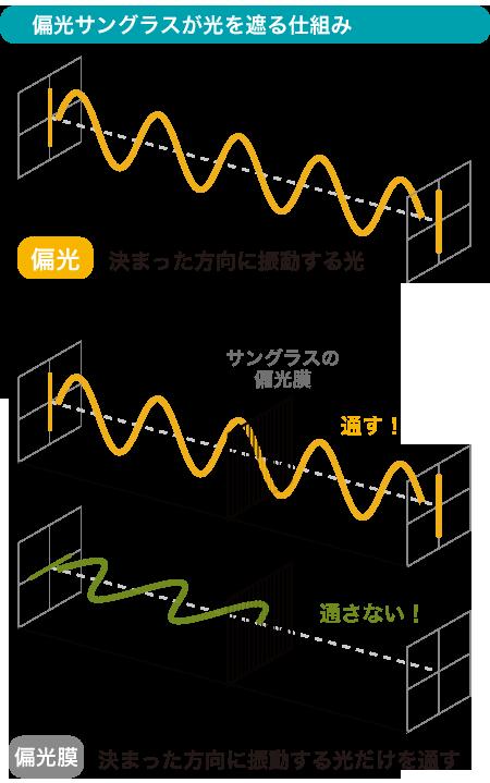 20140320_fukuda_08.png