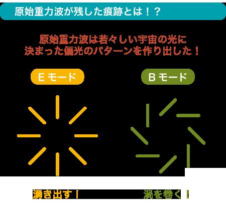 20140320_fukuda_09.png