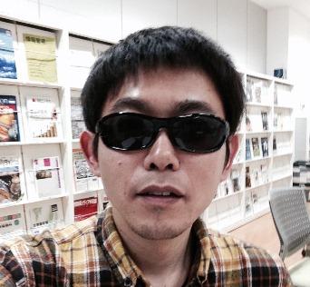20140320_fukuda_25.JPG