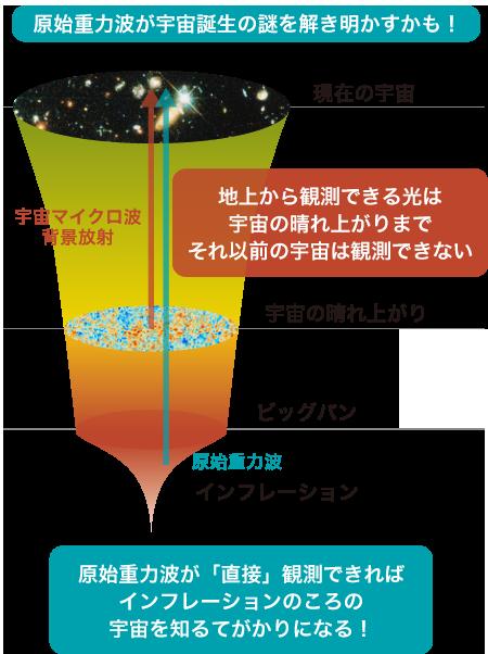 20140320_fukuda_26.png