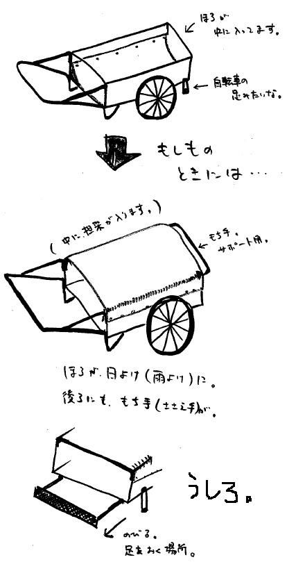 20140322_maidohonda_01.jpg