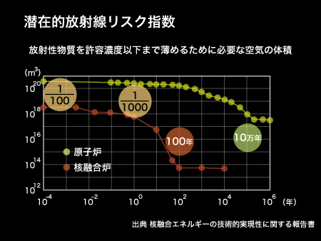 20140516_fukuda_06.png