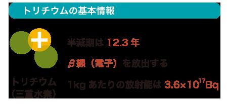 20140516_fukuda_07.png