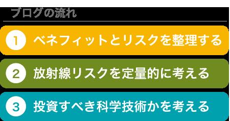 20140516_fukuda_15.png