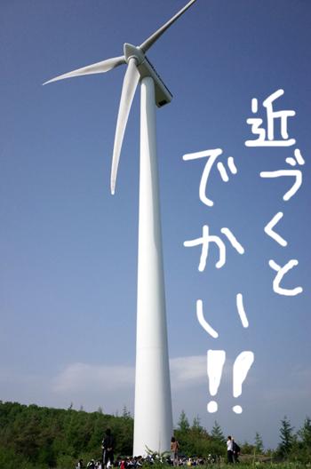 20140605_fukuda_08.png