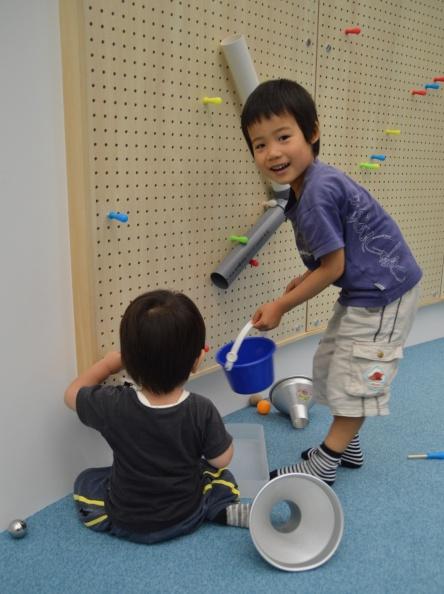 20140623_matsuura_kids_13.jpg