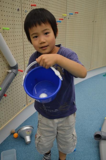 20140623_matsuura_kids_14.jpg